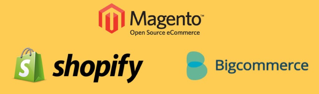 MagentoGo migration problem - Magento CE, Shopify or Bigcommerce