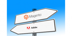 Magento brand future hero image